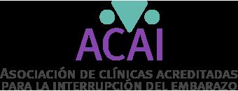 ACAI Tu asociación de clínicas